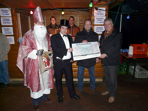 Weihnachtshilfe_2011_web