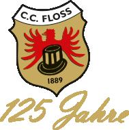 cc_jubilaeum_logo