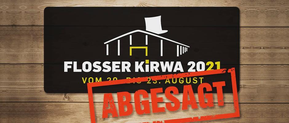 Flosser Kirwa 2021